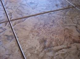 stamped_concrete_2.jpg